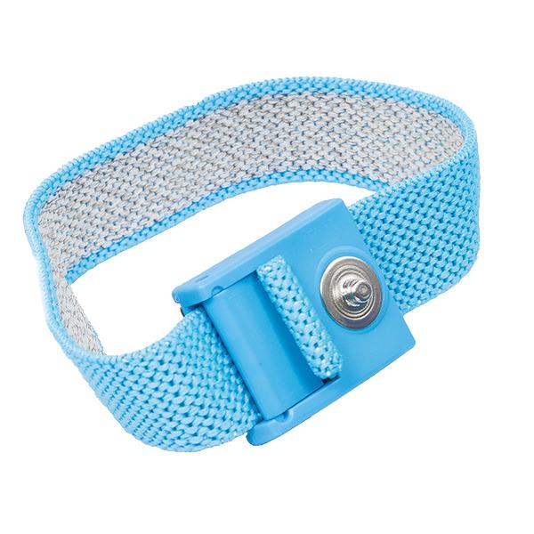 ESD Bracelet