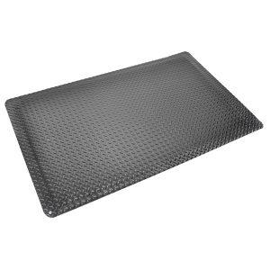 5700 Series Anti Fatigue Anti Static ESD Mat Rolls Elimstat