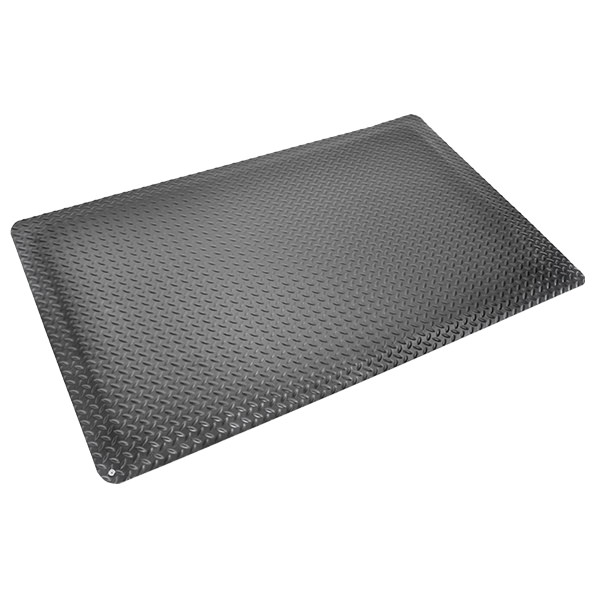 Anti Static Rugs : Esd anti fatigue mats elimstat