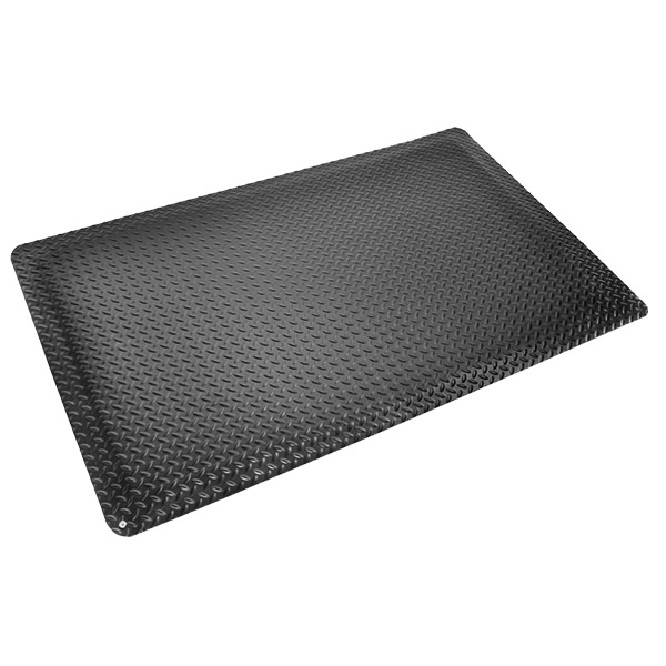 Anti Static Floor Mats