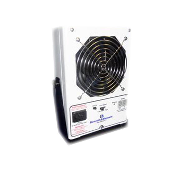 Elimstat Bench Top Blower Esd Air Ionizers Elimstat Com