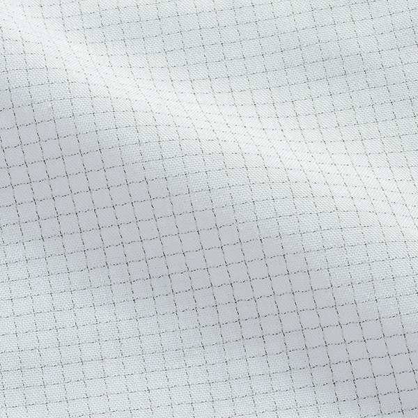 ESD Fabric for Smocks and Lab Coats
