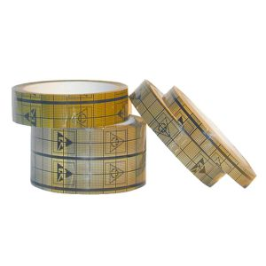 Buy ESD Conductive Grid Tape