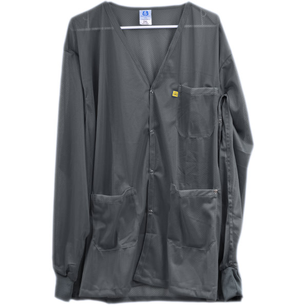 ESD Smocks on Sale