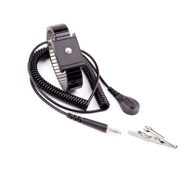 Wire Strap | 270 Series Wrist Strap Set