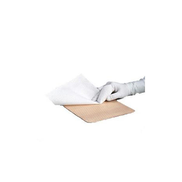 Non Woven Polyester Cellulose Wipes
