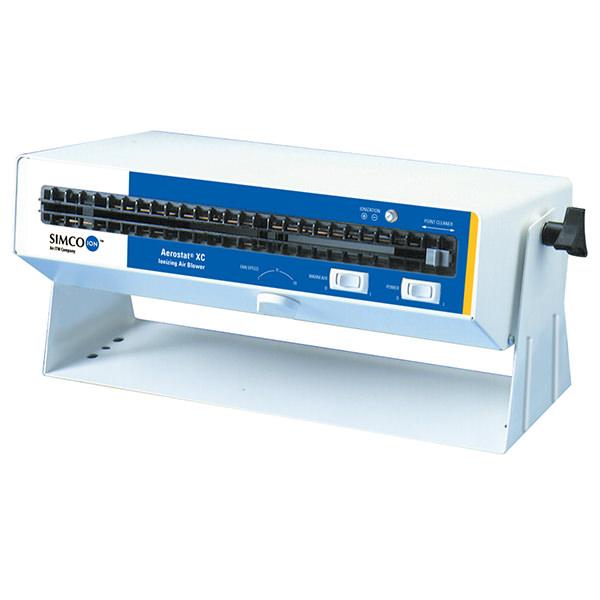 Aerostat XC ESD Air Ionizer