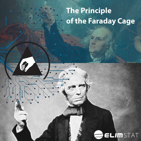 The Principle of the Faraday Cage