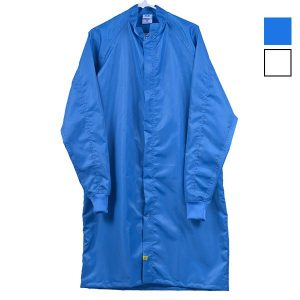Link-to-Buy-Cleanroom-ESD-Smocks-on-Elimstat Pagespeed