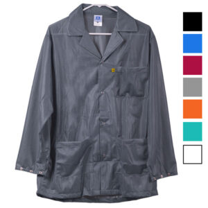 Lightweight ESD Smocks 8900 Series